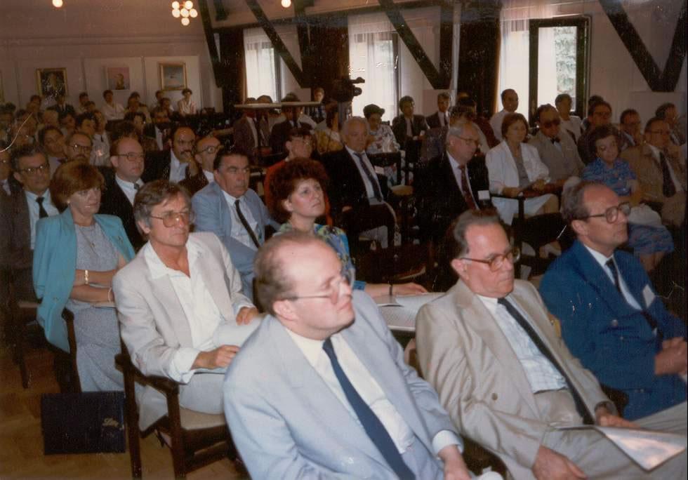 1993-05-23-mosdos-02