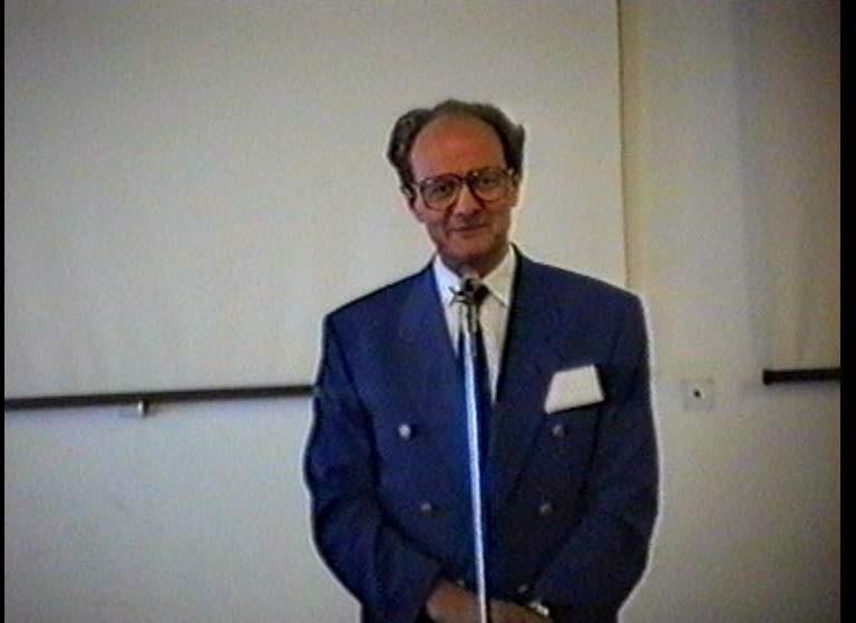 1993-05-23-mosdos-03