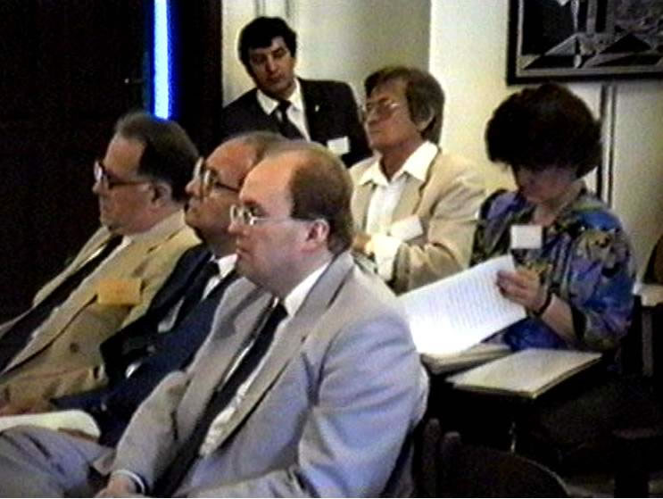 1993-05-23-mosdos-04