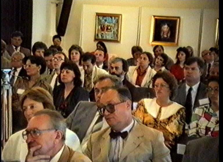1993-05-23-mosdos-06