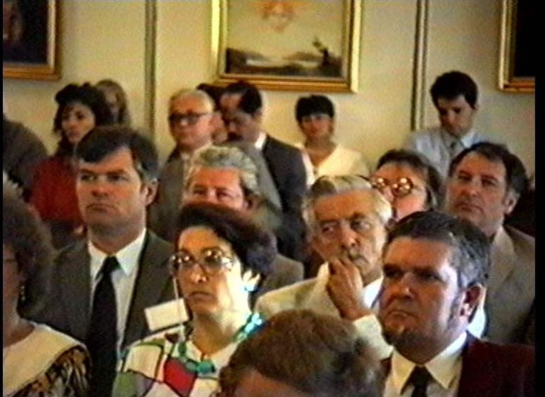 1993-05-23-mosdos-07