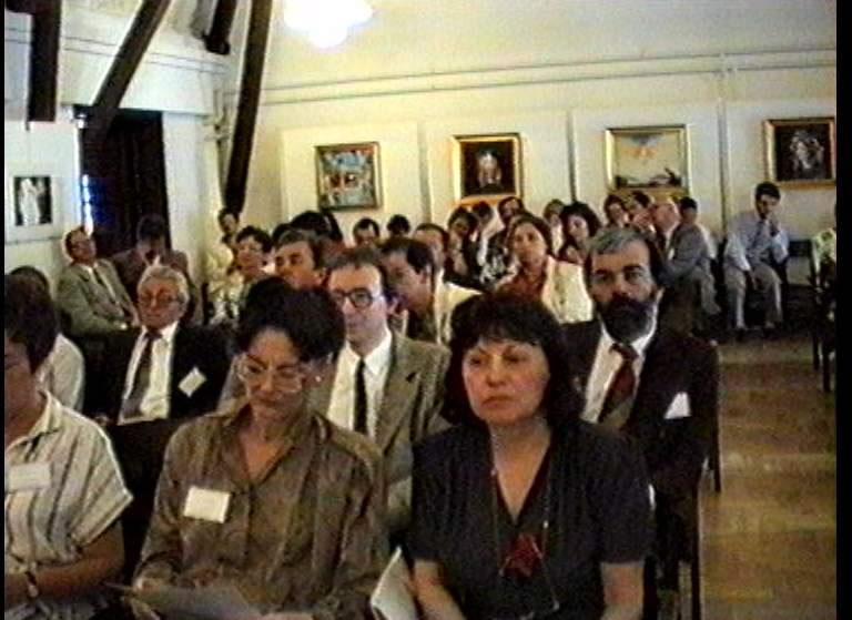 1993-05-23-mosdos-11