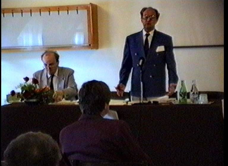 1993-05-23-mosdos-13