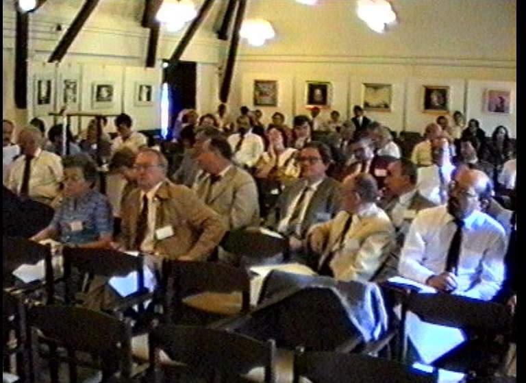 1993-05-23-mosdos-18