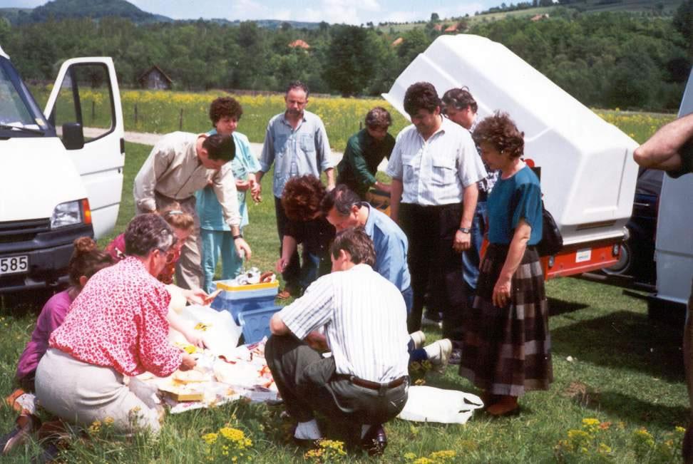 1994-05-23-szekelyudvarhely-02