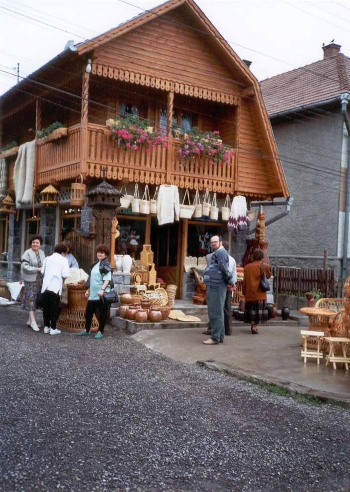 1994-05-23-szekelyudvarhely-03