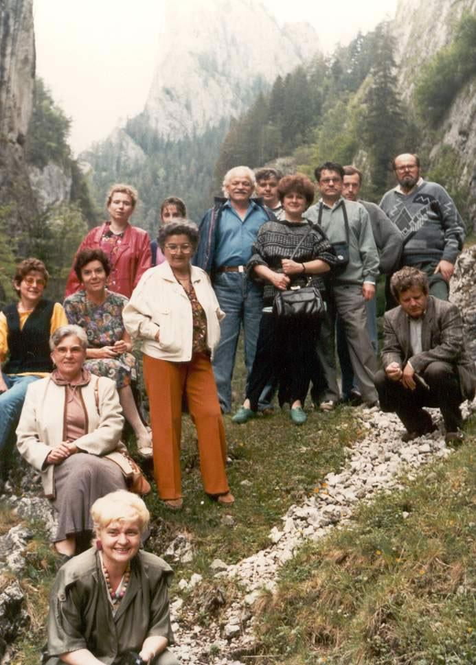 1994-05-23-szekelyudvarhely-05