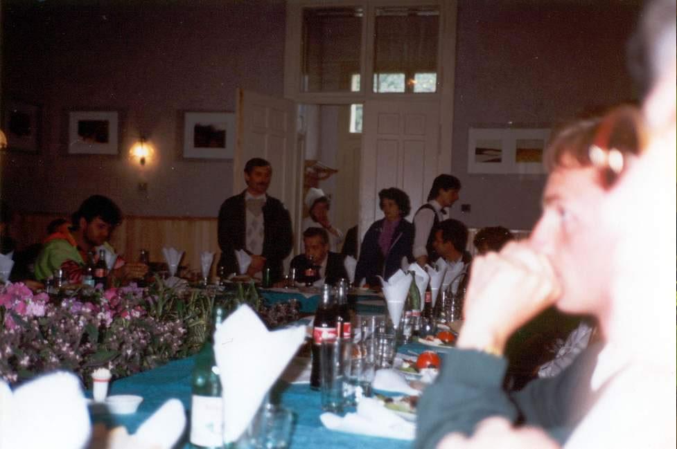 1994-05-23-szekelyudvarhely-06