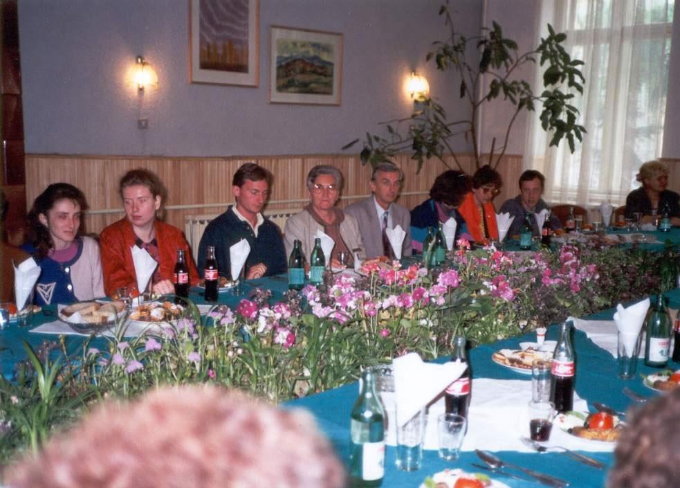 1994-05-23-szekelyudvarhely-07
