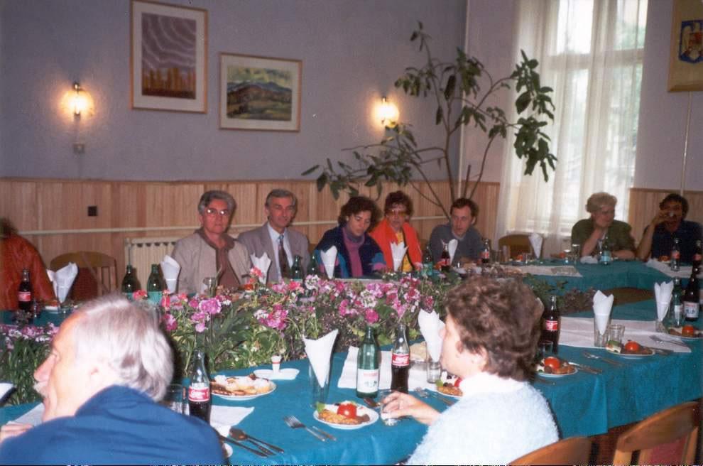 1994-05-23-szekelyudvarhely-08