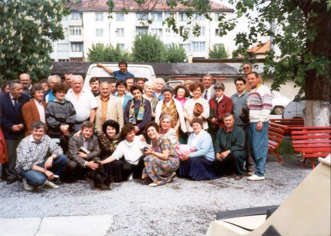 1994-05-23-szekelyudvarhely-09