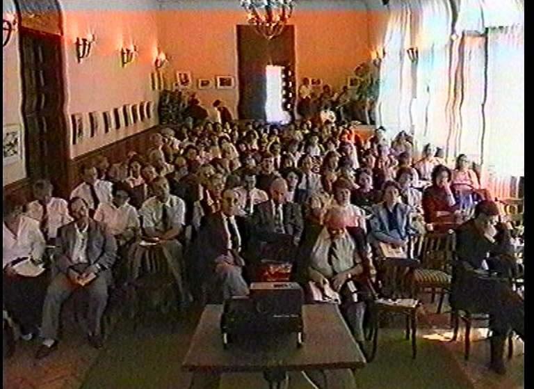 1994-05-23-szekelyudvarhely-11