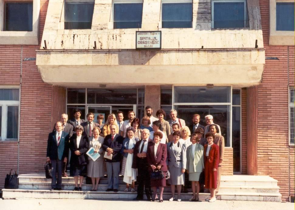 1994-09-24-szilagysomlyo-01