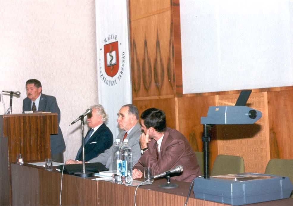 1994-10-20-budapest-01