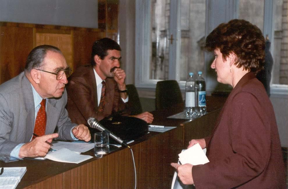 1994-10-20-budapest-02