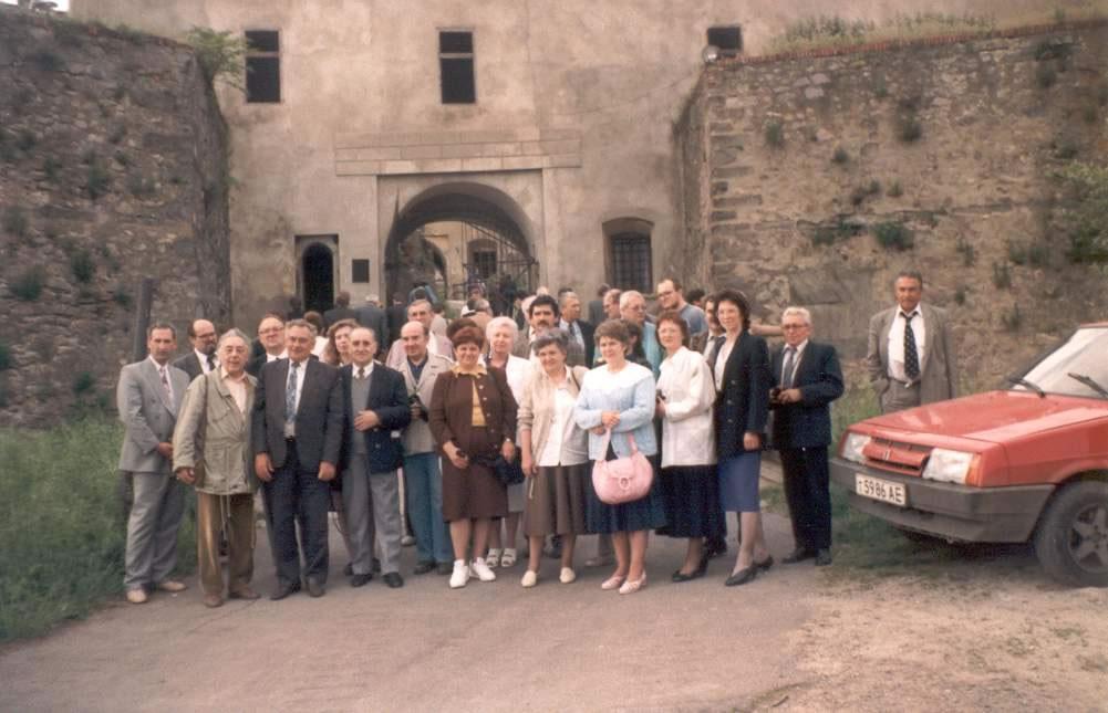 1995-05-25-munkacs-02