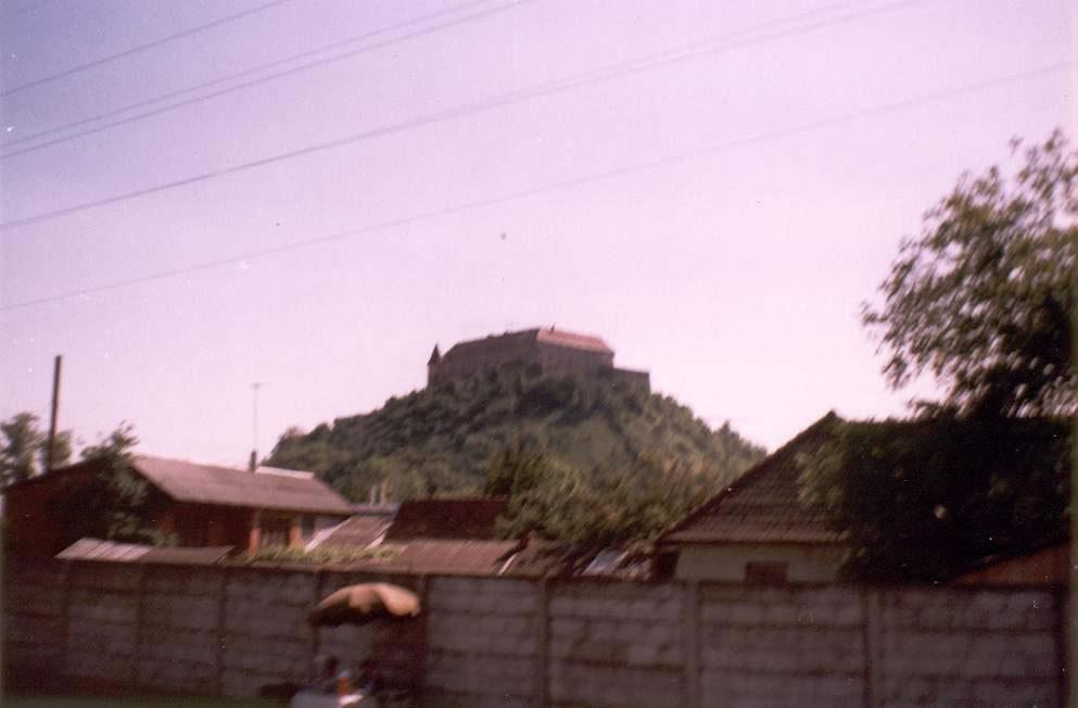 1995-05-25-munkacs-04