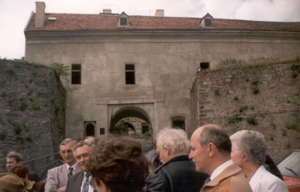 1995-05-25-munkacs-06