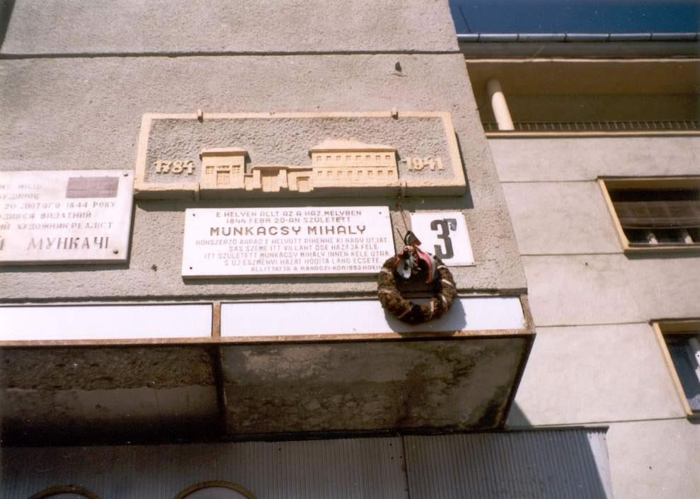 1995-05-25-munkacs-07