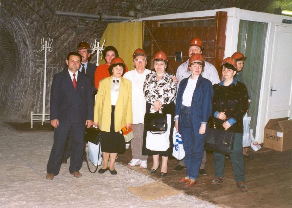 1995-05-25-munkacs-11