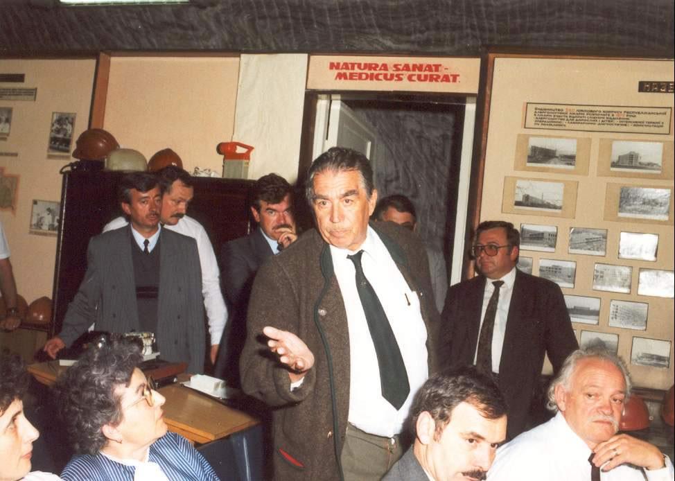 1995-05-25-munkacs-13