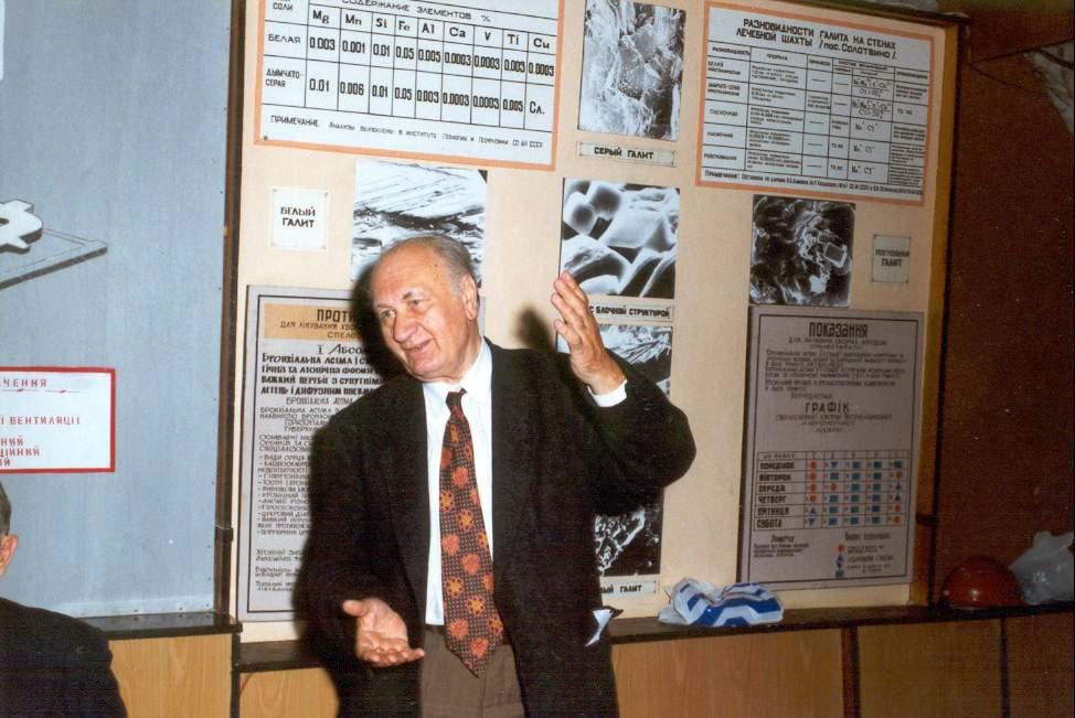 1995-05-25-munkacs-14