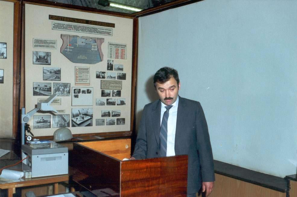 1995-05-25-munkacs-16
