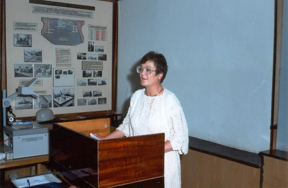 1995-05-25-munkacs-20