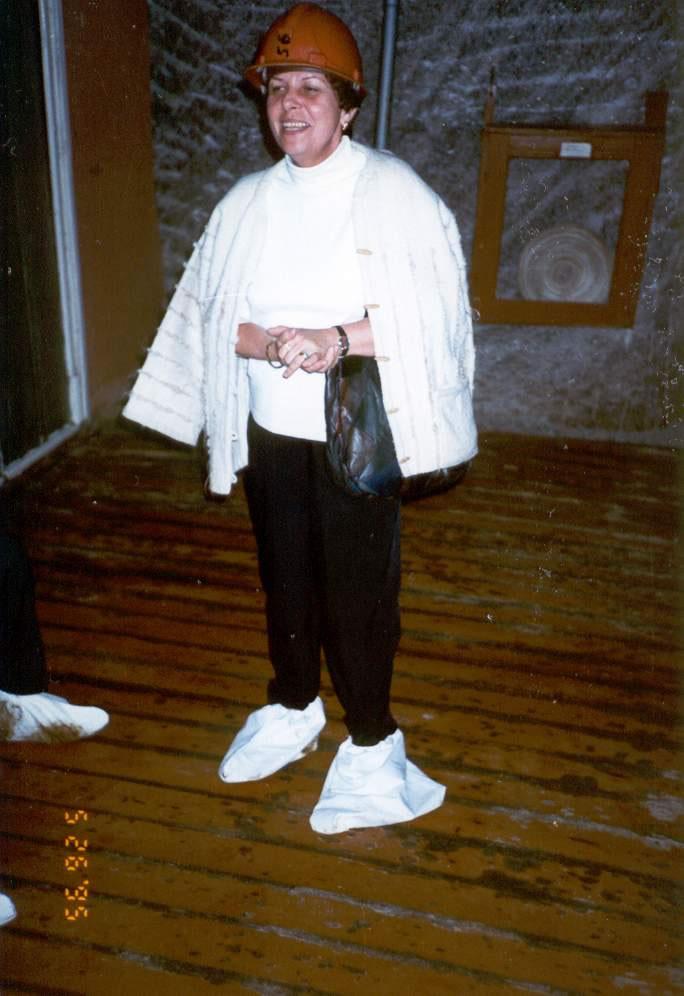 1995-05-25-munkacs-21