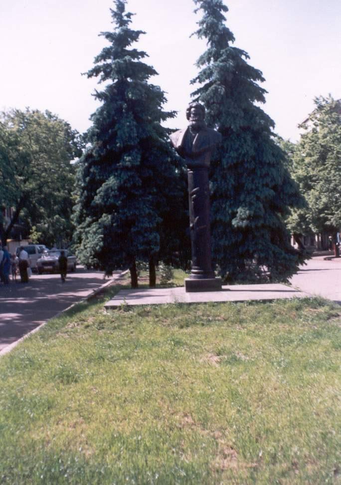 1995-05-25-munkacs-23
