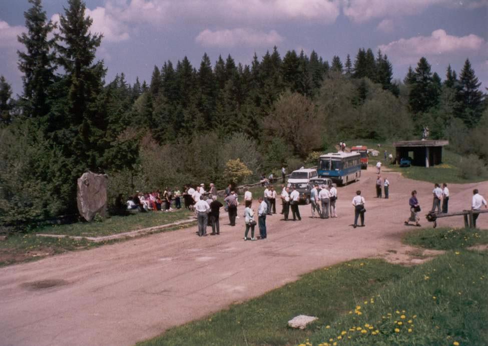1995-05-25-munkacs-25