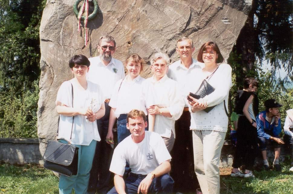1995-05-25-munkacs-26