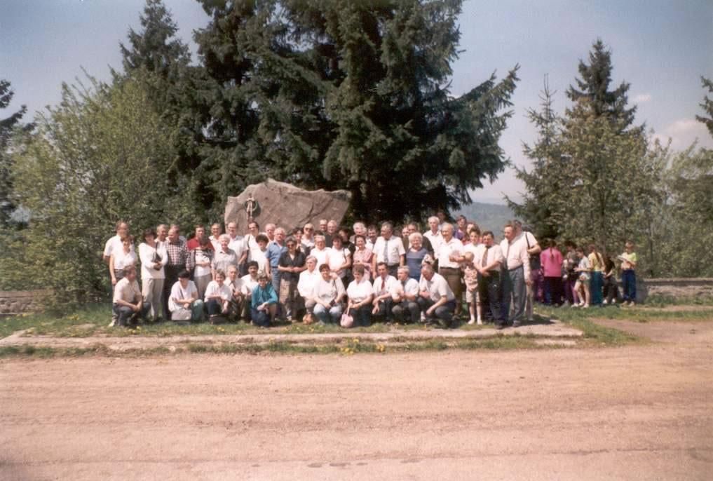 1995-05-25-munkacs-27