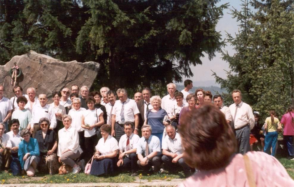 1995-05-25-munkacs-28