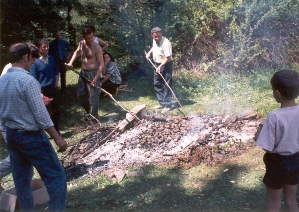 1995-05-25-munkacs-29