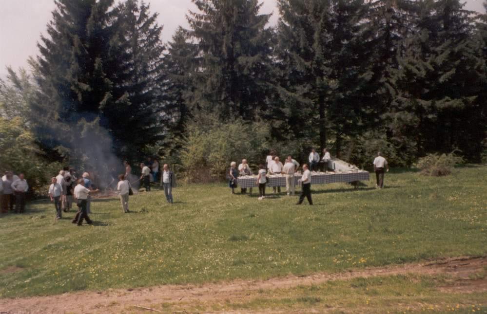 1995-05-25-munkacs-30