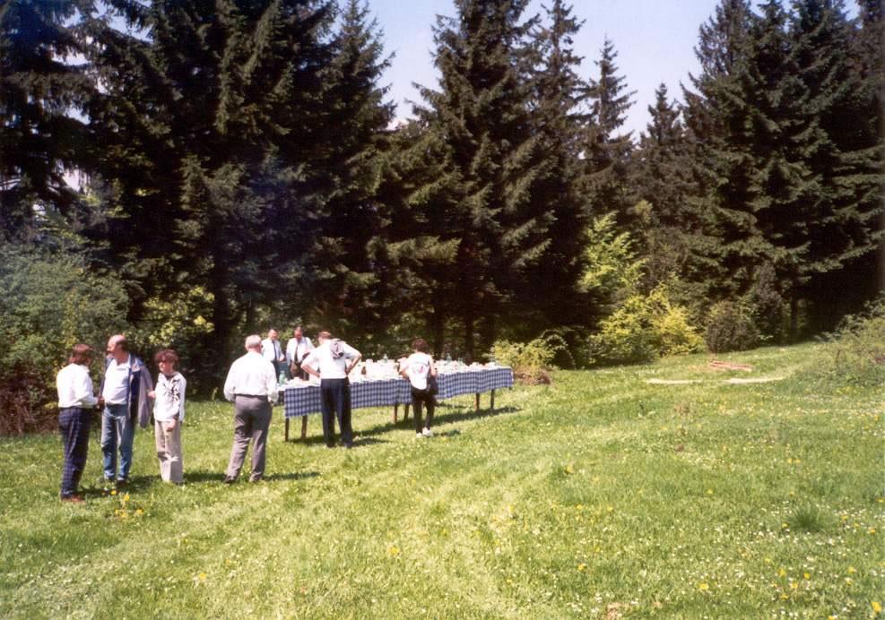 1995-05-25-munkacs-31