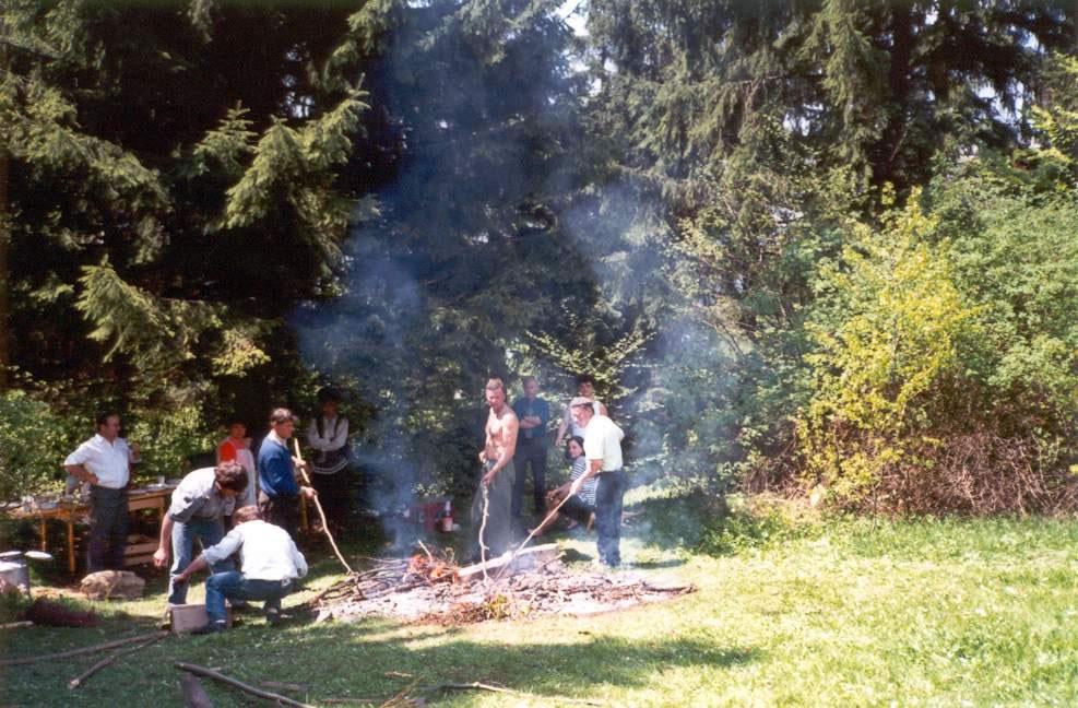 1995-05-25-munkacs-32