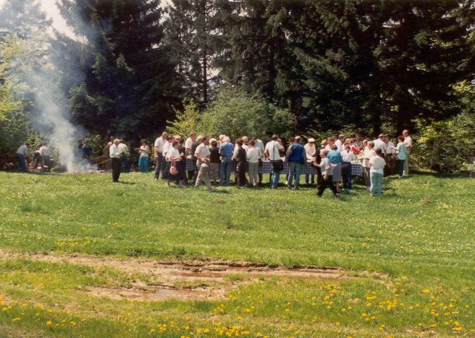 1995-05-25-munkacs-33