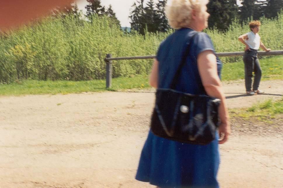 1995-05-25-munkacs-34