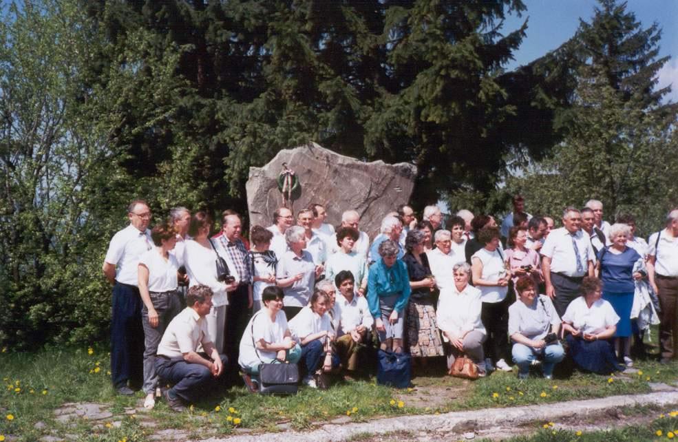 1995-05-25-munkacs-36