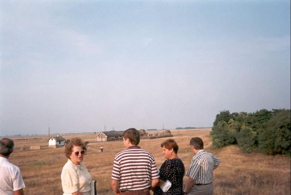 1995-08-25-debrecen-02
