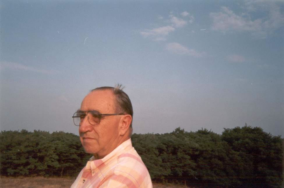 1995-08-25-debrecen-04