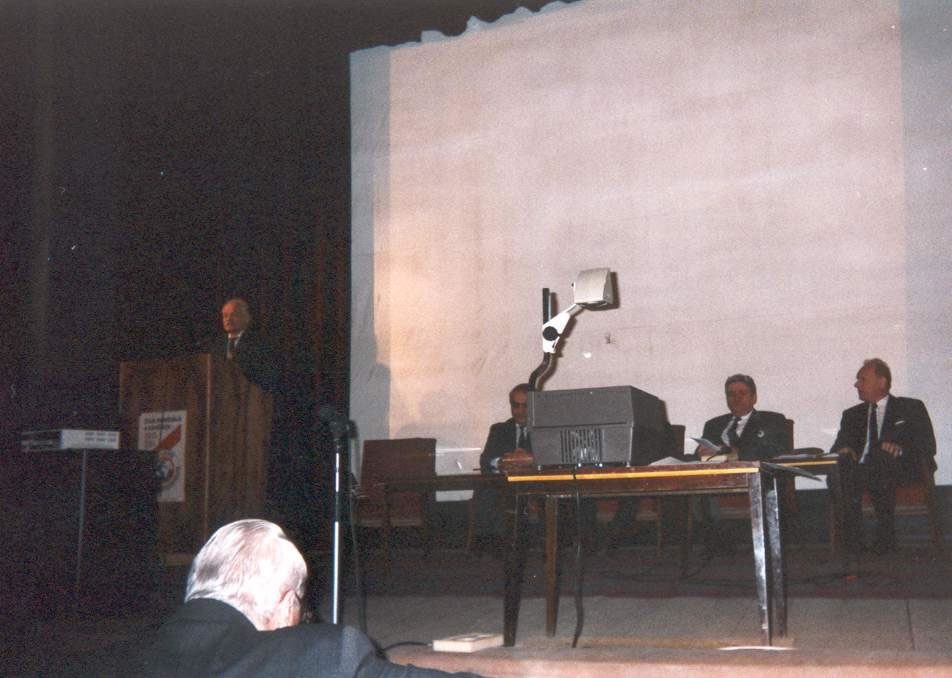 1996-03-28-szekelyudvarhely-01