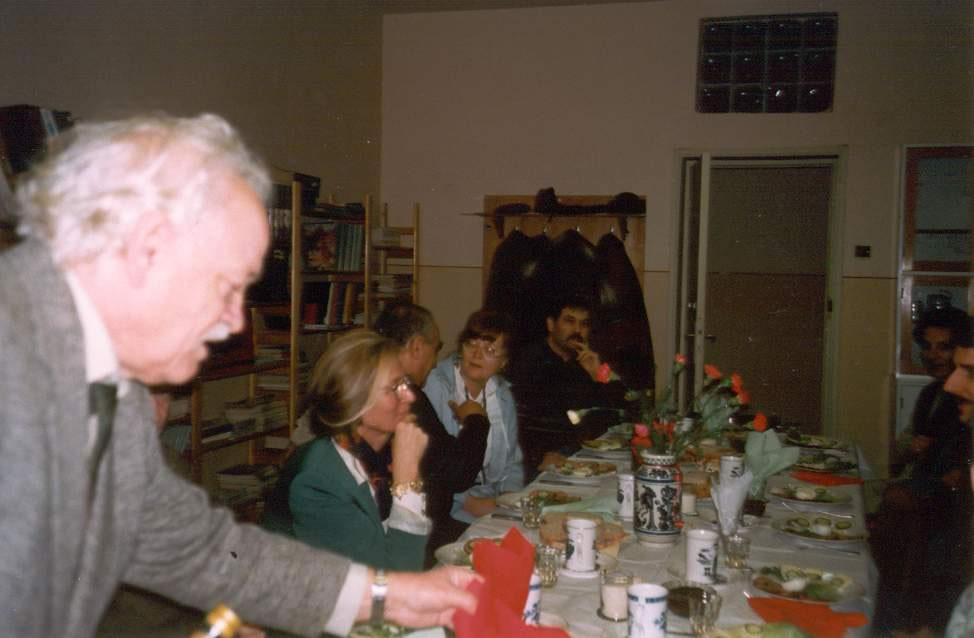 1996-03-28-szekelyudvarhely-02