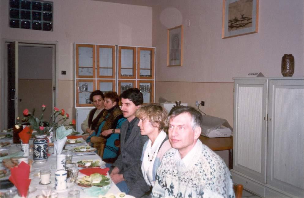 1996-03-28-szekelyudvarhely-04