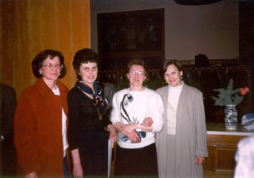 1996-03-28-szekelyudvarhely-05
