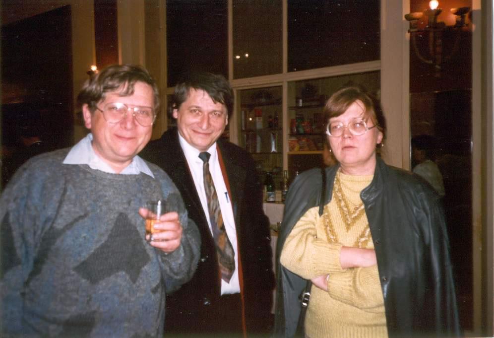 1996-03-28-szekelyudvarhely-07