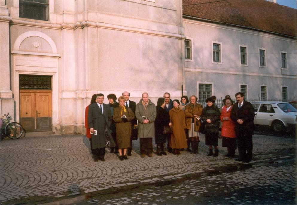 1996-03-28-szekelyudvarhely-11