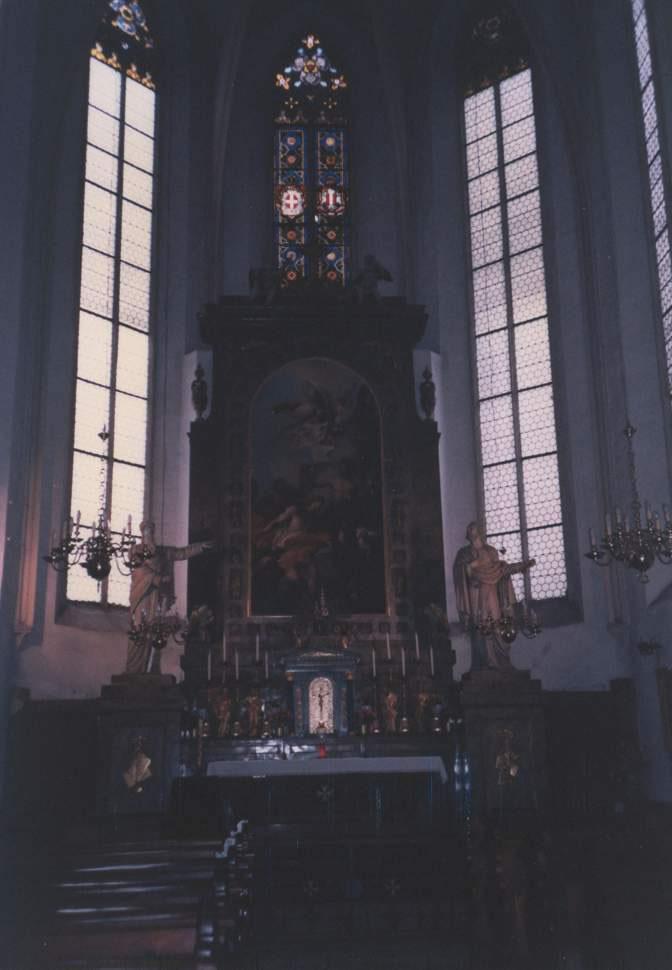 1996-03-28-szekelyudvarhely-13
